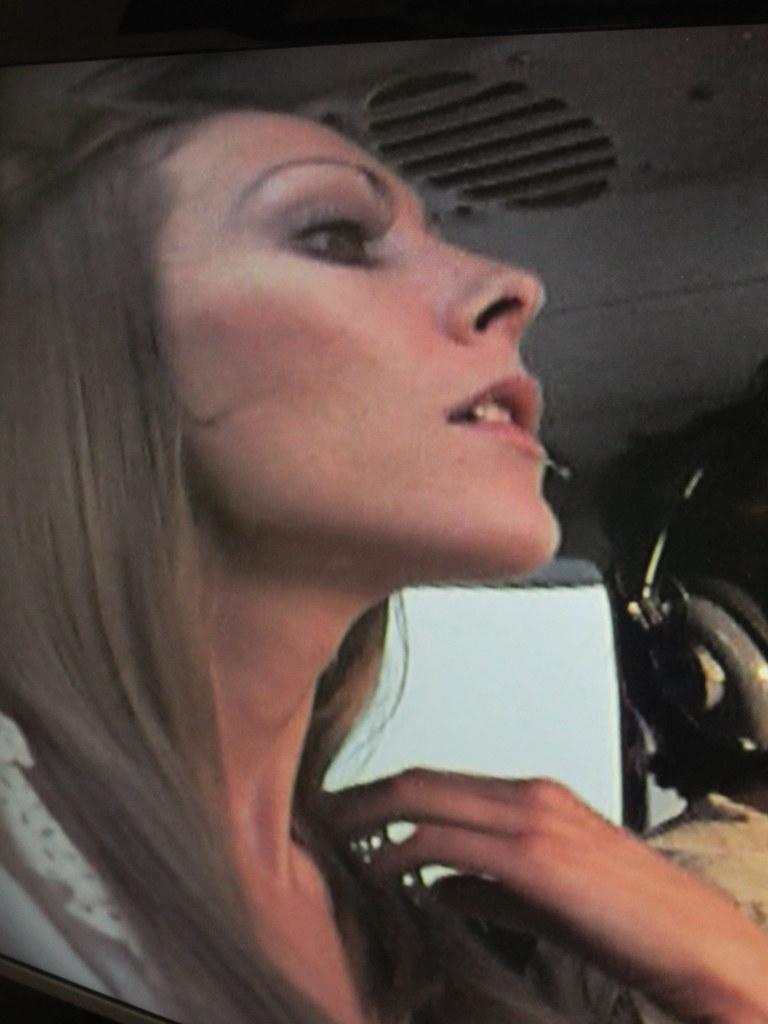 Maggie Wright Nude Photos 20