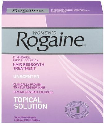 Where To Buy Rogaine Online Safely