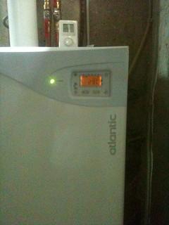 chaudiere gaz atlantic1