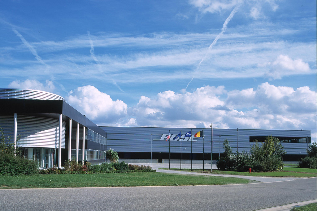 bose headquarters. bose gebouw 1 (3) bose, tongeren (c)   flanders investment \u0026 trade flickr headquarters