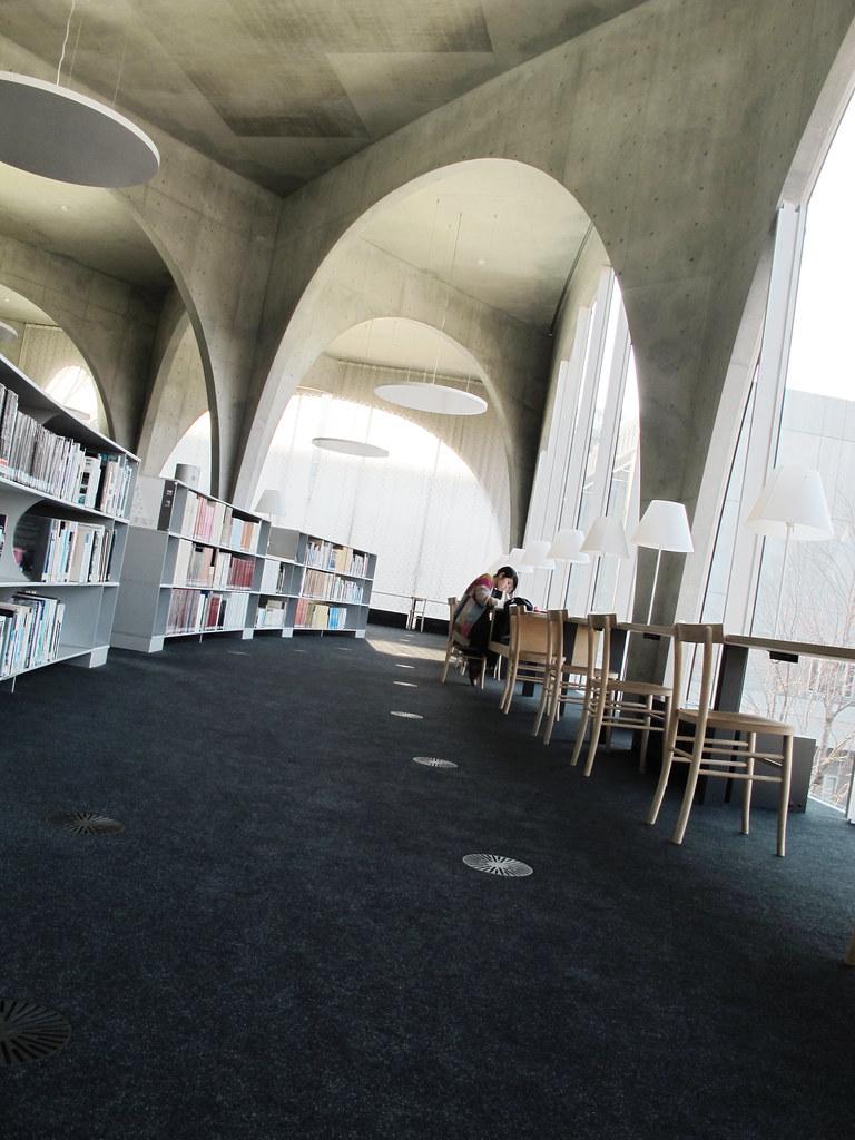 tama art university library pdf