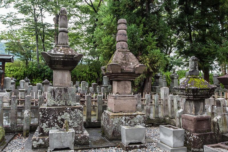 Templo-Zenkoji-102