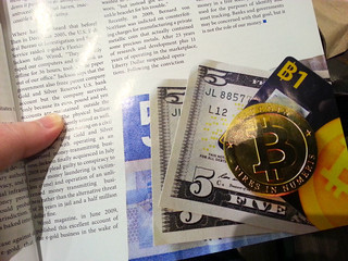 How To Get More Bitcoin