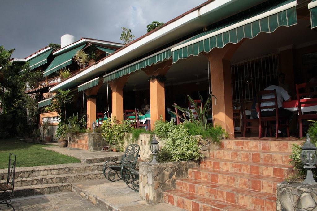 Cuba Restaurant And Rum Bar Yelp Nyc