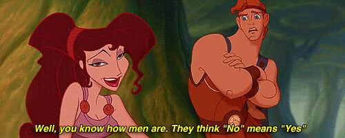 Hercules (1997) Quote ...