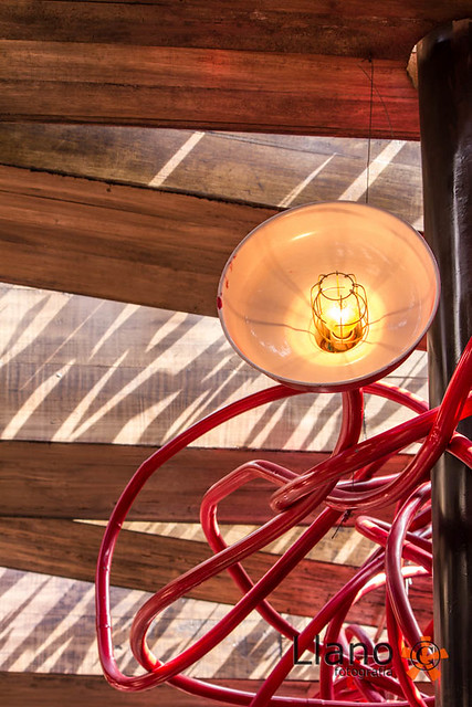 Detalle fot grafo de interiores bogot gigi s for Interiores de restaurantes