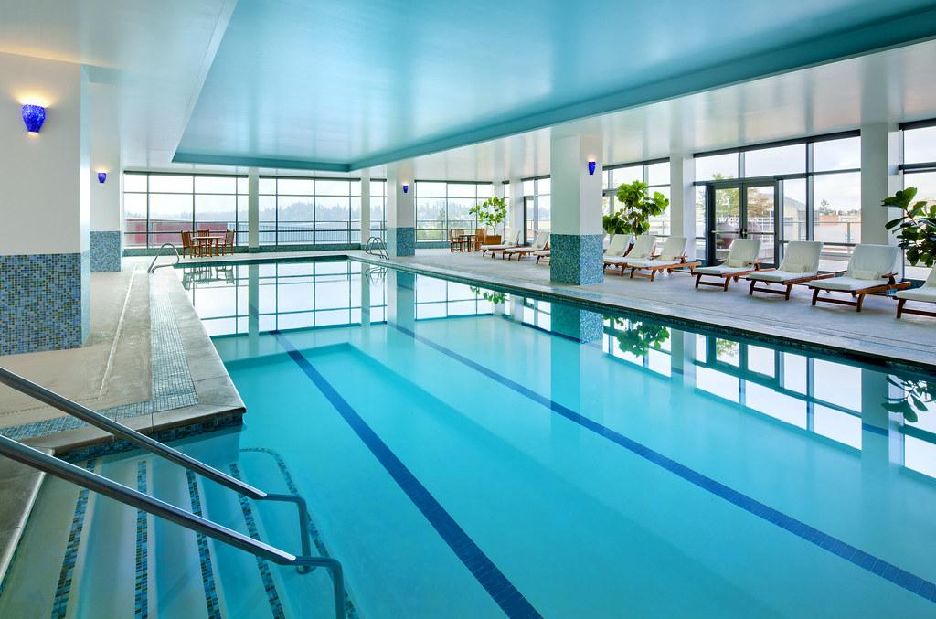 Hotels In Bellevue Ne With Pool