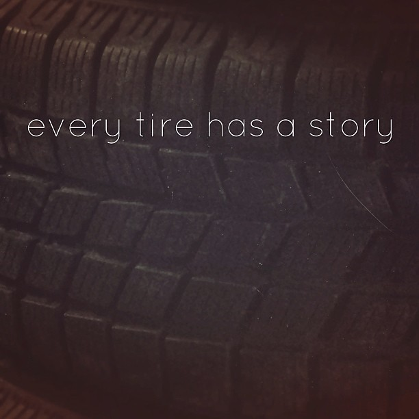Image Result For A To Z Tire