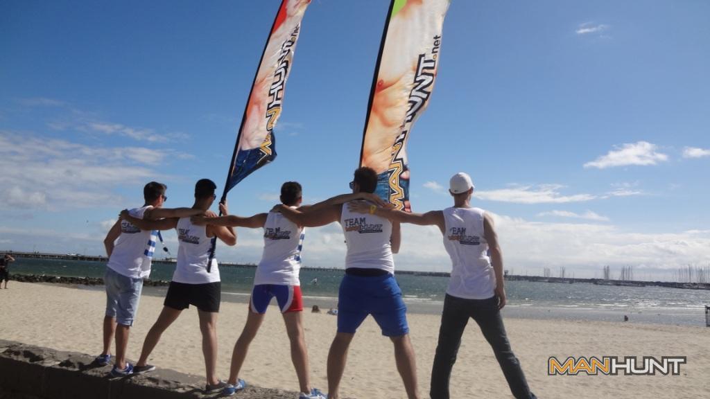 Australia Gay Pride 3