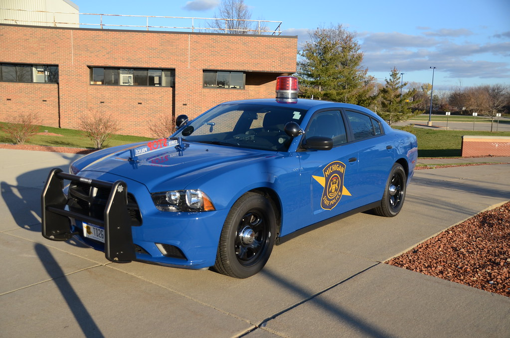 Retired Police Cars For Sale In Maryland That Are Awd