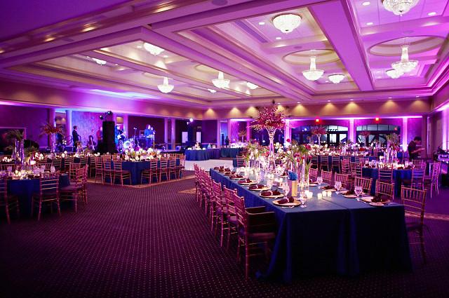 Galt House Hotel Weddings Archibald Cochran Ballroom Flickr