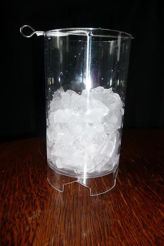 fabriquer une bougie dentelle casser vos gla ons en glace flickr. Black Bedroom Furniture Sets. Home Design Ideas
