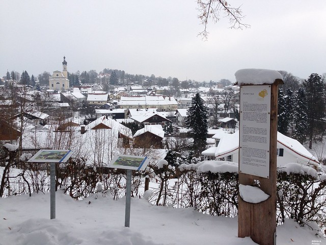Murnau_1_Gabriele_Muenter_Haus_Feb2013_045