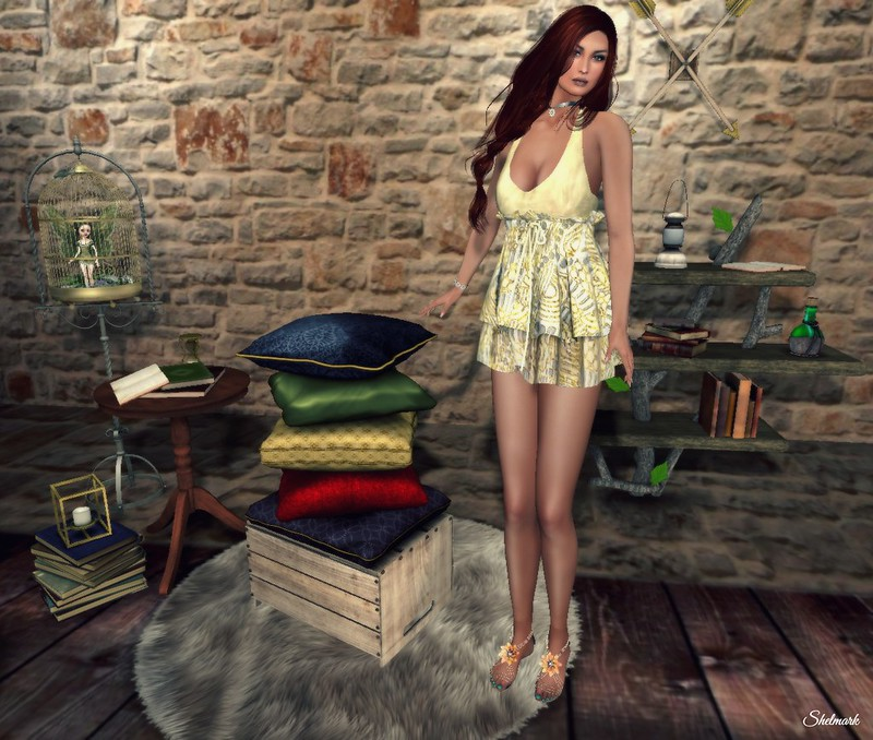 Blog_Fable-PTS_Pastiche_Prism_AS_2