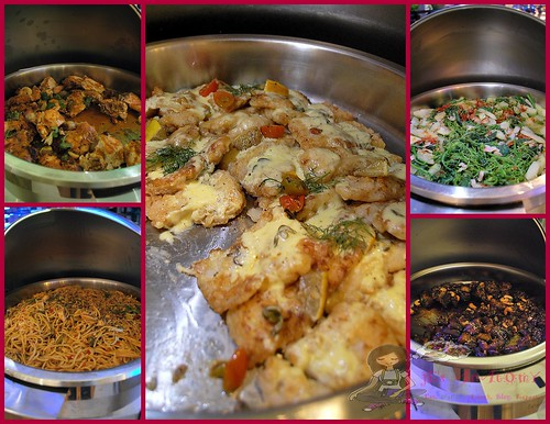 terraz payday buffet (13)