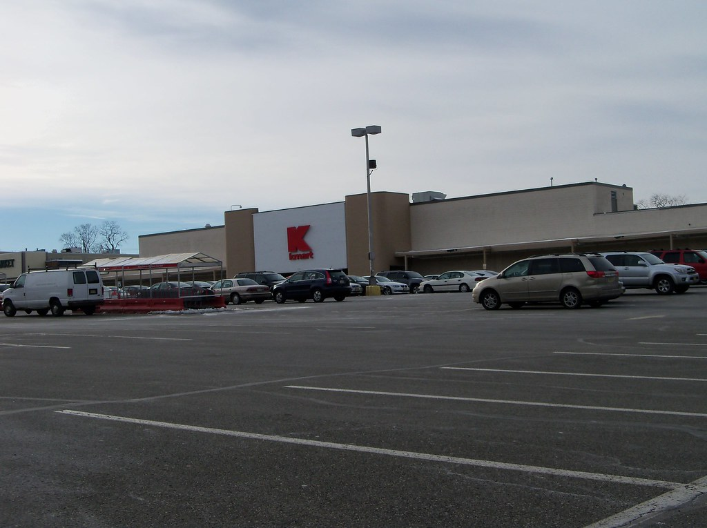 Three more Kmart stores will close in Iowa, leaving two Kmart and one Sears store in the state. Sears Holdings Inc., which announced its bankruptcy Monday, said it would close more Sears and.
