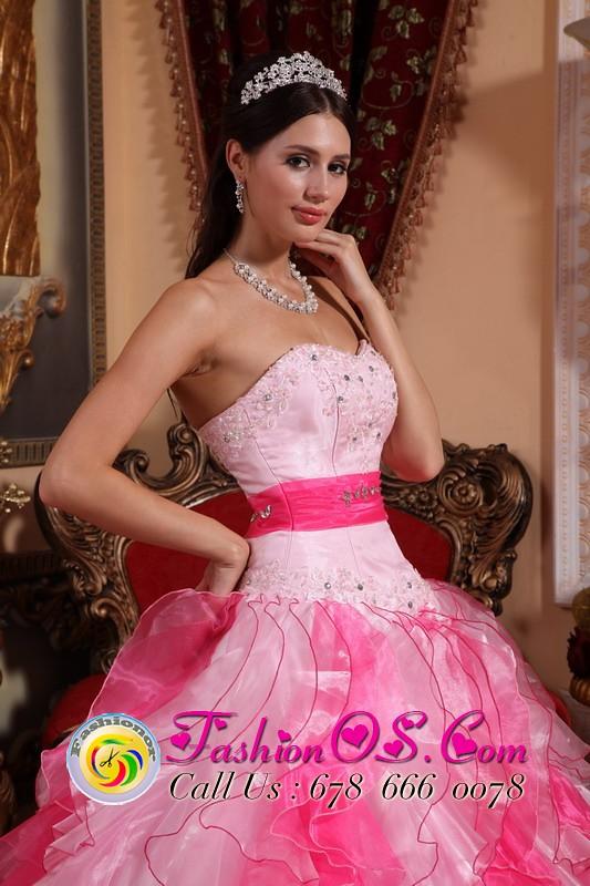 Cheap Fashionable Plus Size Clothing Uk
