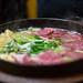 Kobe beef restaurant - 4