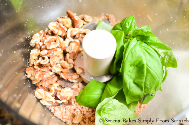 Shrimp-Pasta-Walnut- Basil-Pesto-Roasted-Tomatoes-Walnuts-Basil-Olive-Oil.jpg