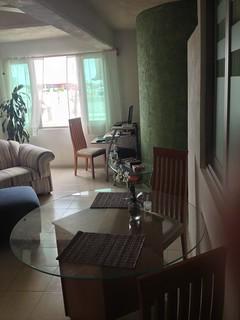 Apartment Finder Sandy Springs Ga