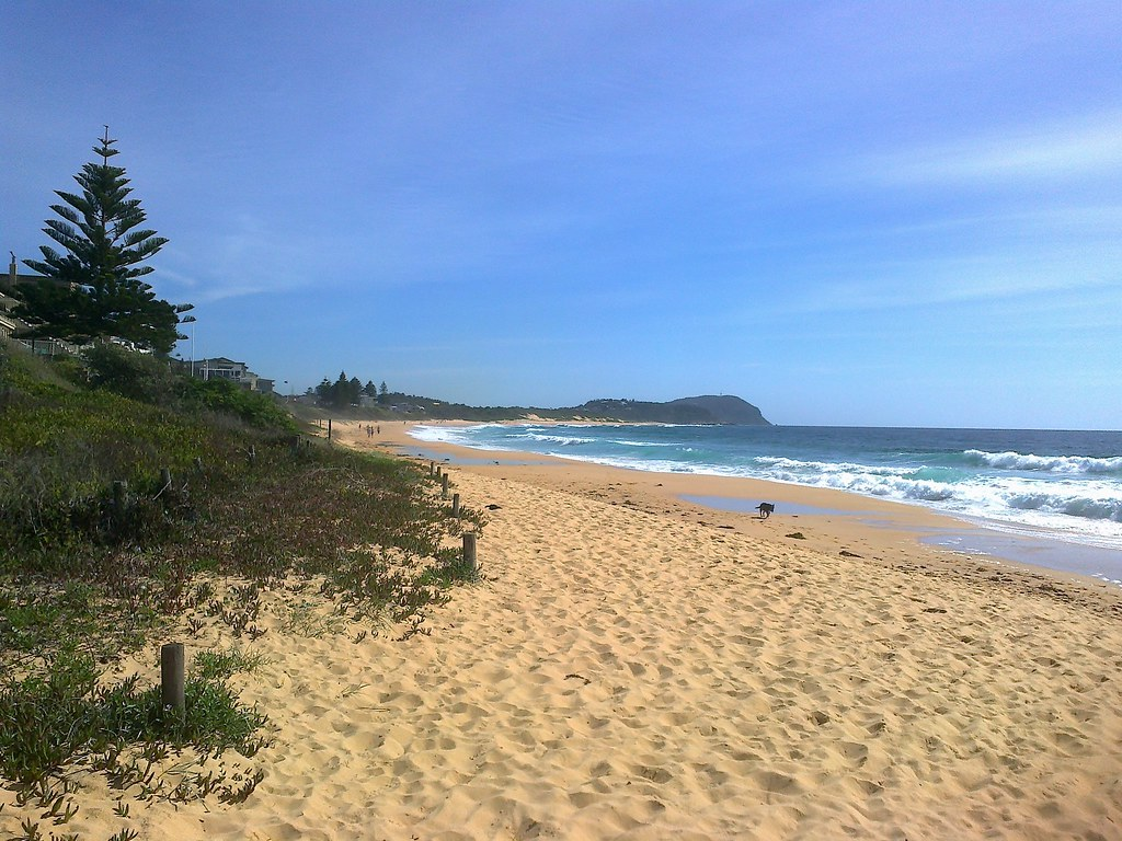 North Ocean Drive Singer Island