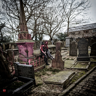 2013-02_heptonstall_bird-6.jpg | by anti_limited