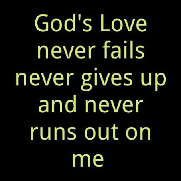God Quotes About Love: GOOD MORNING Get The @PinQuotes App... #God #love #fail #m