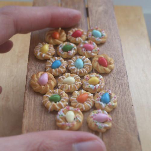 Italian Easter Bread Recipe Food Network