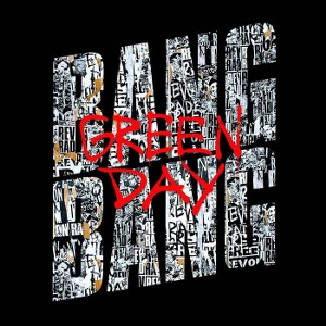 Green Day – Bang Bang