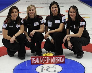 Allison Pottinger* (USA)Nicole Joraanstad*** Natalie Nicholson*** Tabitha Peterson | by seasonofchampions
