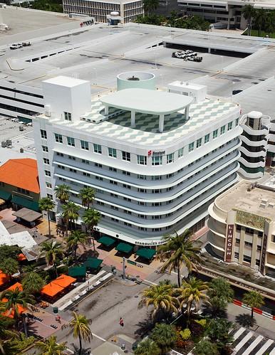 PremiumCoat over concrete - Miami, FL | HydroStop's acrylic … | Flickr