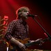 The Trey Anastasio Band Capitol Theatre  01/24/13