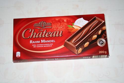 Best Aldi Chocolate
