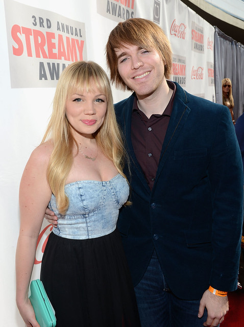 Shane Dawson And Lisa Schwartz Lisa schwartz and shane dawson