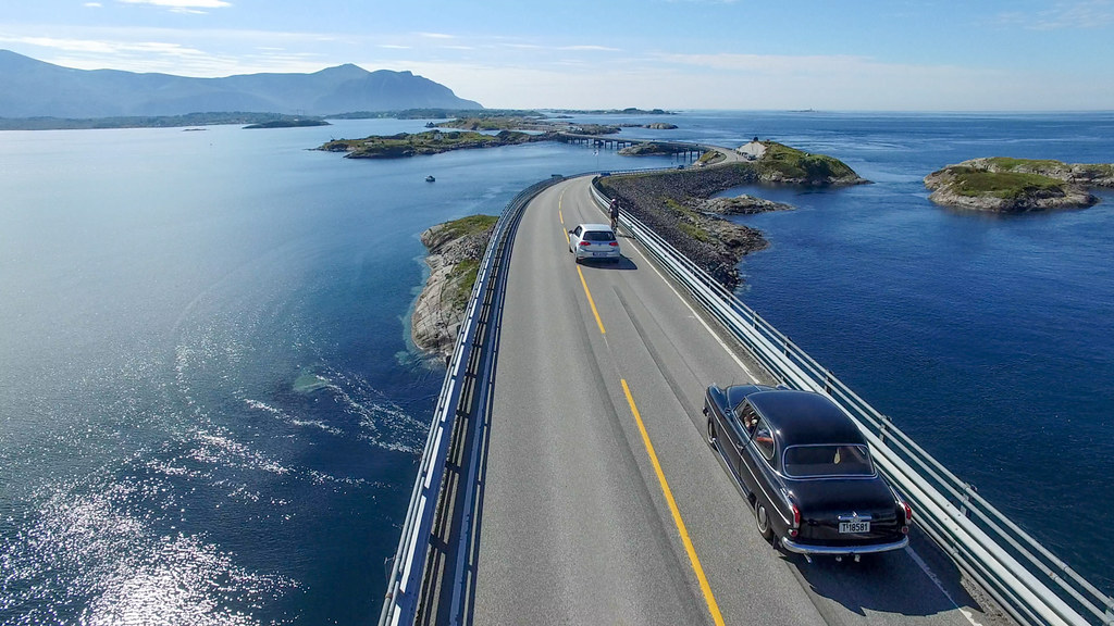 Atlantic Ocean Road 20160724-008-8