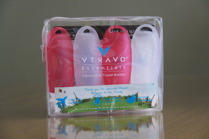 silicone travel bottles (1)