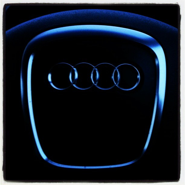 Harper Audi Knoxville Tn Harper Audi Knoxville Tn