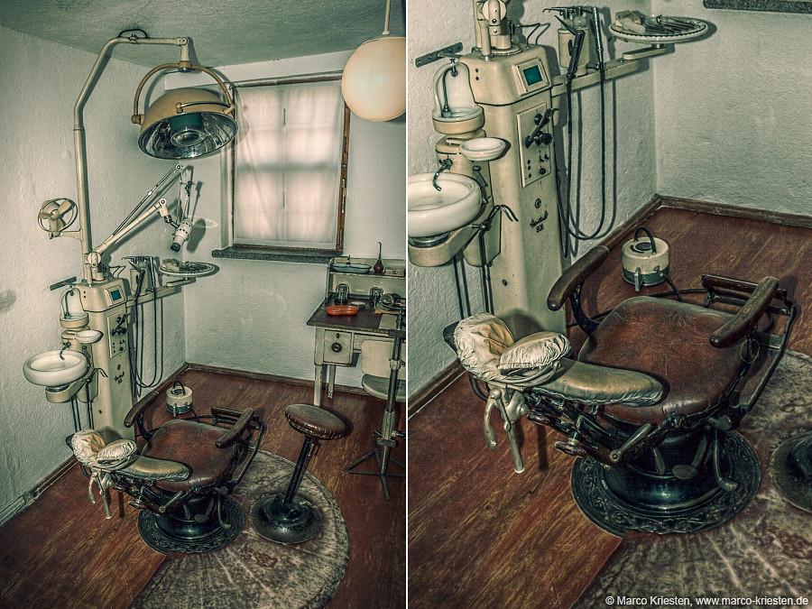 Old dentist chair Dentist chairs 1900 s