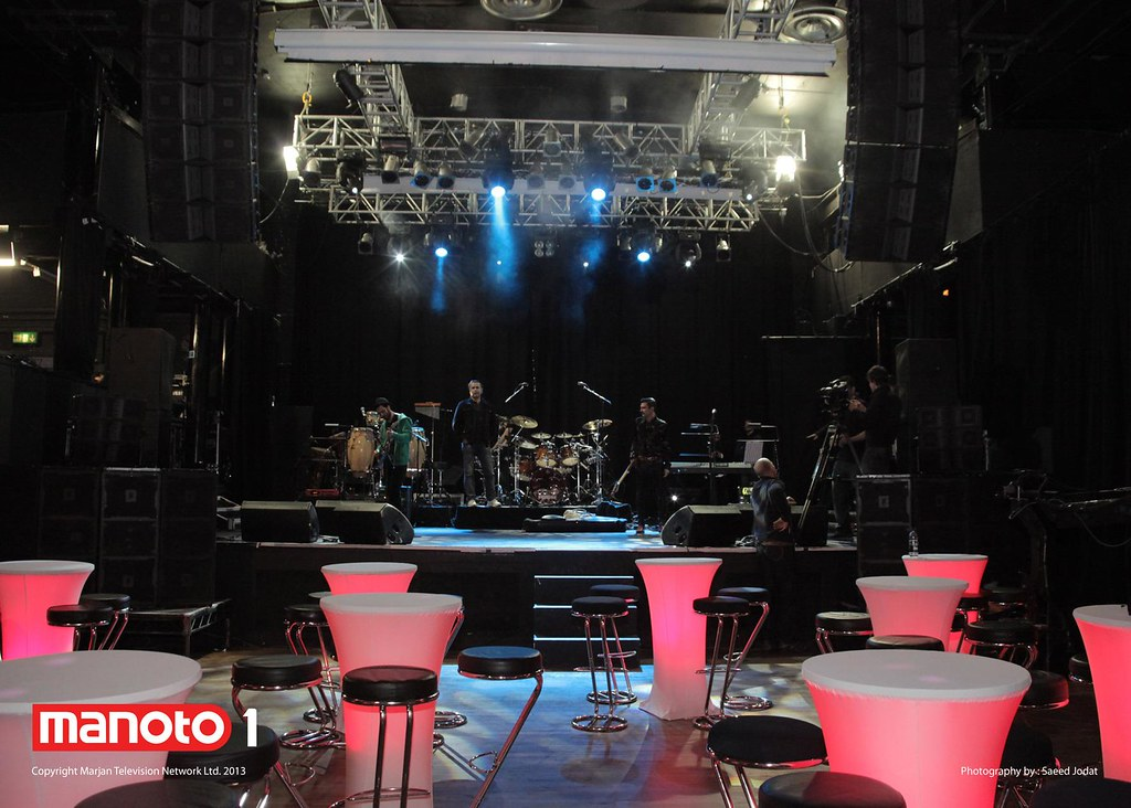 Googoosh Music Academy3-Part 3   Googoosh Music Academy ...