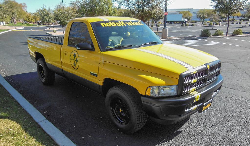Jimm S Auto Sales Used Cars Mesquite Nv Dealer Mesquite Nv
