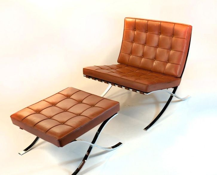 ... What Do They Mean By An U0027originalu0027 Or An U0027authenticu0027 Barcelona Chair