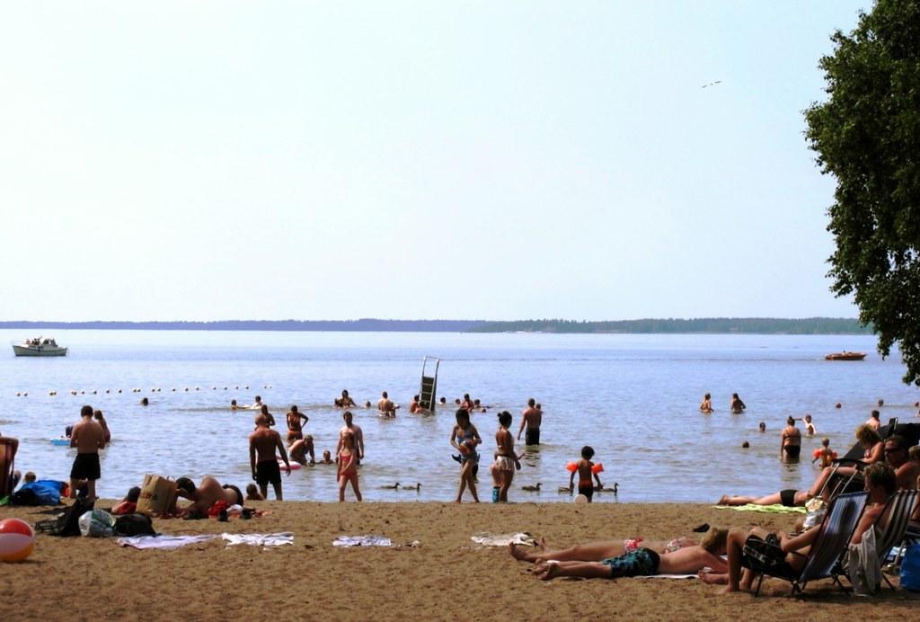 hot scandinavian beaches - 1024×692