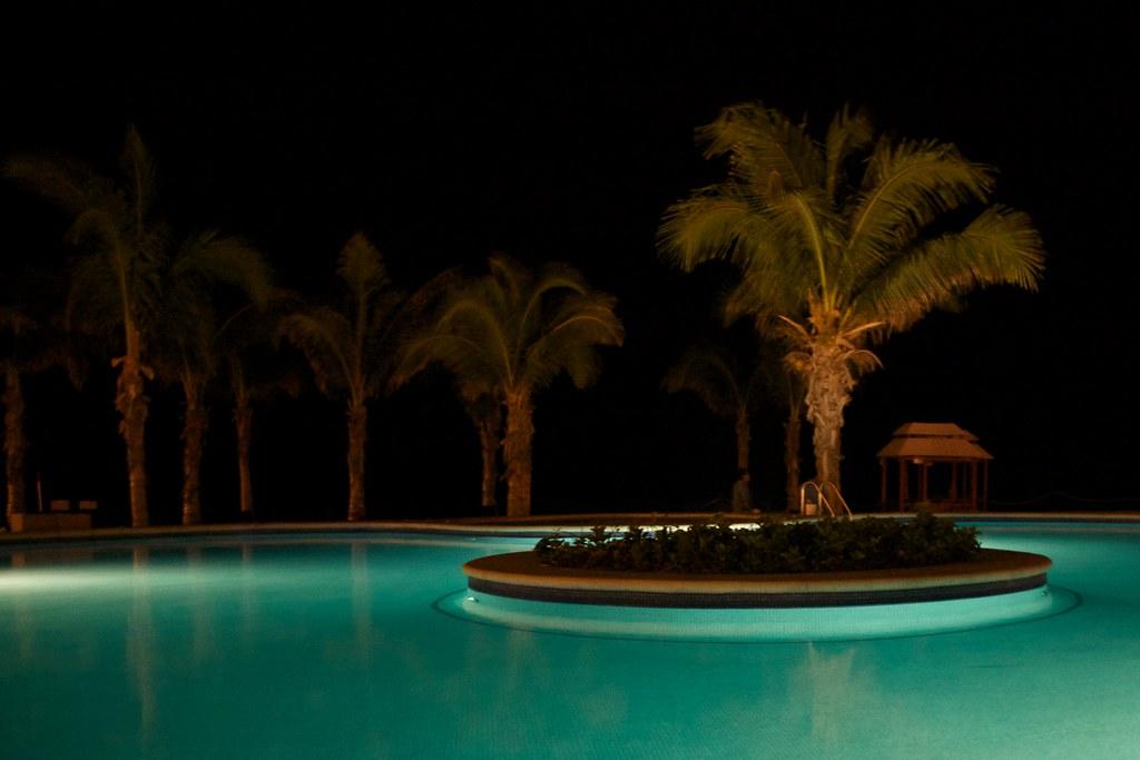 barcel resort cabo san lucas 2013 ryan harvey flickr. Black Bedroom Furniture Sets. Home Design Ideas
