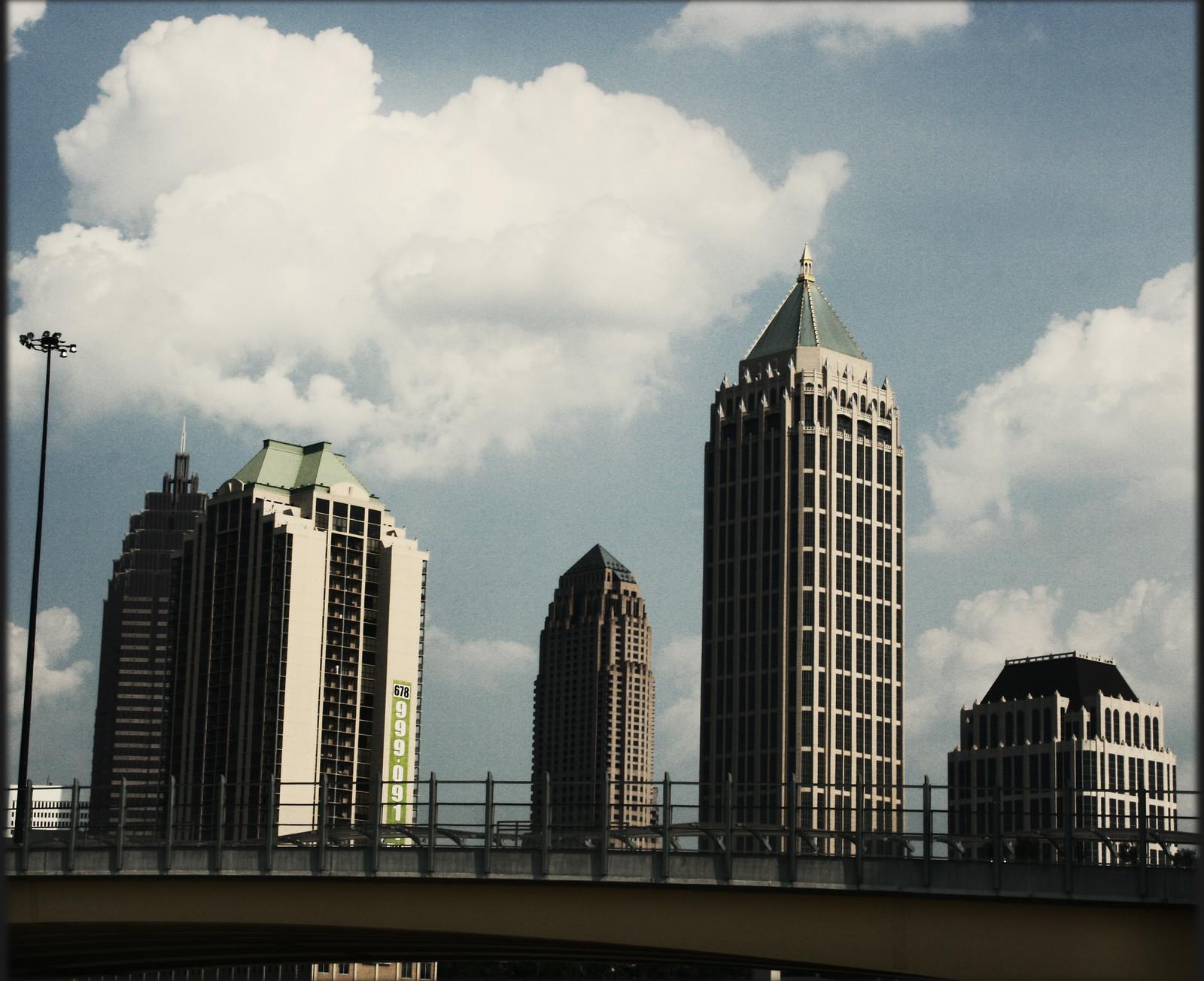 2007midtownbridge2