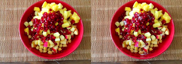 fruit sundal 1
