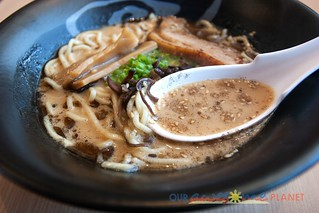 YUSHOKEN-25.jpg | by OURAWESOMEPLANET: PHILS #1 FOOD AND TRAVEL BLOG