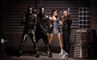 black_eyed_peas_2-1280x800 | by Jump Marketing