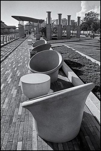 Sillas modernas modern chairs san juan puerto rico mi - Sillas isabelinas modernas ...