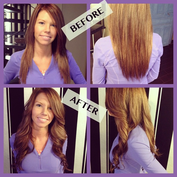 Hair Extensions Indianapolis Indiana 120