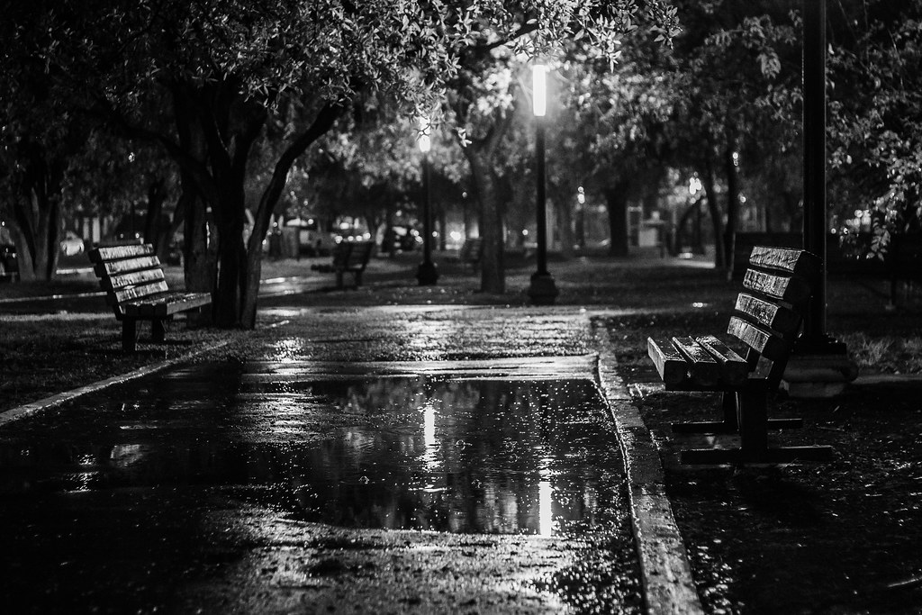 By paco espinoza photography a rainy day black white by paco espinoza photography